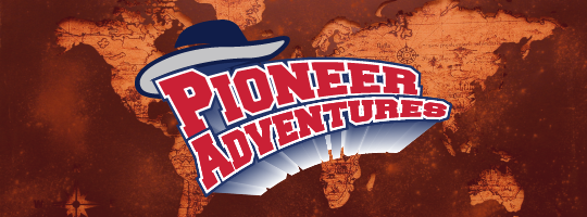 Pioneer Adventures-Web-Header