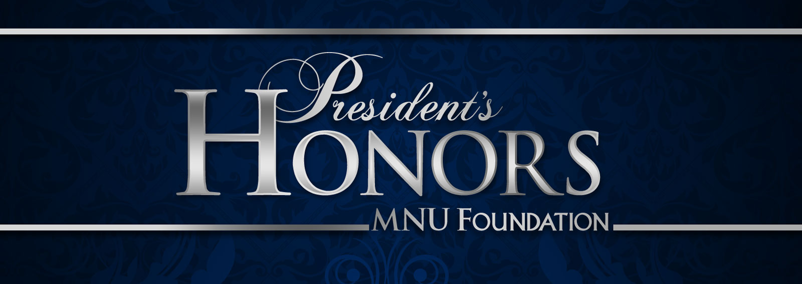 President's Honors