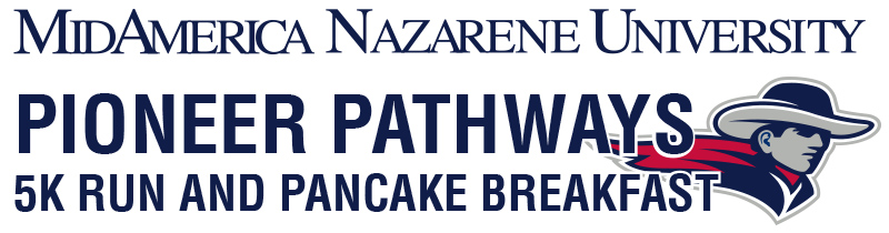 MNU Pioneer Pathways 5K and Pancake Breakfast