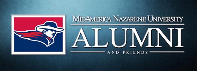 MNU Alumni & Friends