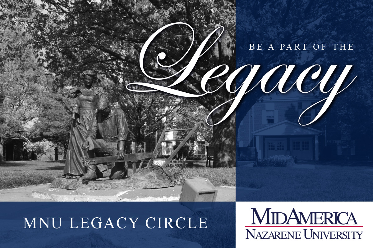 Legacy brick Header