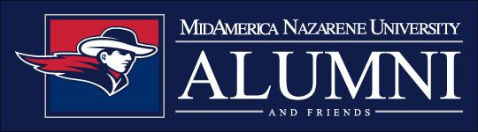 Alumni-Banner-Header