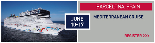 Event-click-on-link-Mediterranean-cruise-fixed